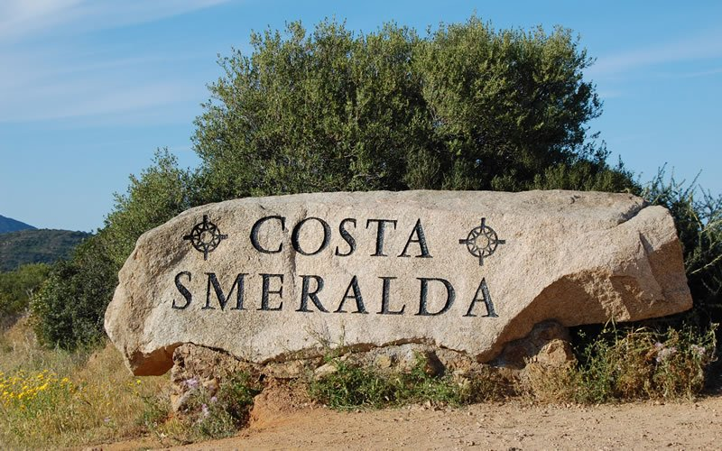 Tour N°4 – Costa Smeralda Hotel Panorama